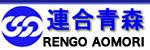 b-rengo